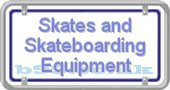 skates-and-skateboarding-equipment.b99.co.uk